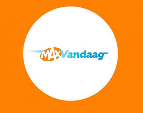 Max Vandaag