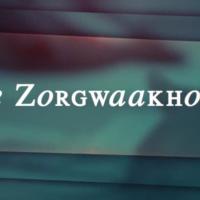 De Zorgwaakhond