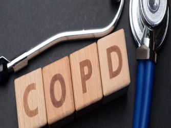 Steun COPD Huis JAN